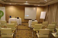 Belügyminisztérium rendezvények