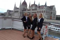 Családok Budapesti Világtalálkozója 2017 (Budapest Family Summit)