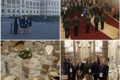 ENFSI Annual Meeting 2018