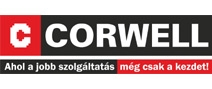 CORWELL