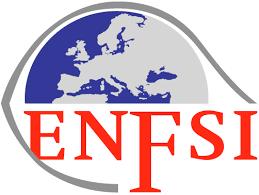 ENFSI