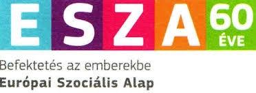 ESZA60