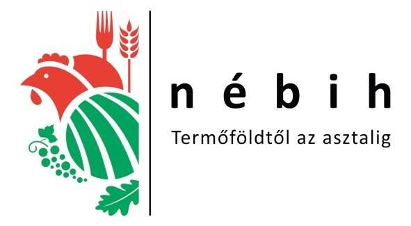 NEBIH