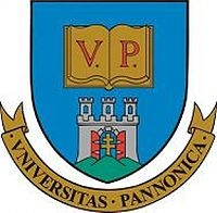 Panonn_Egyetem_logo
