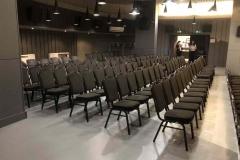 Kapcsolj egyből! - országos konferencia sorozat 2018