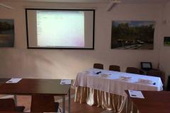 ITM konferencia 2017. január