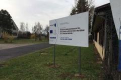 Pannon Egyetem részére kötelező nyilvánosság biztosítása 2018