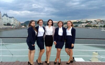 Családok Budapesti Világtalálkozója
