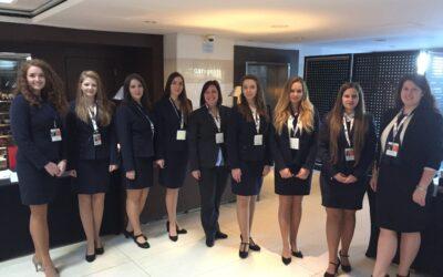 EPAS – Európa Tanács Sportért Felelős Minisztereinek 14. ülése