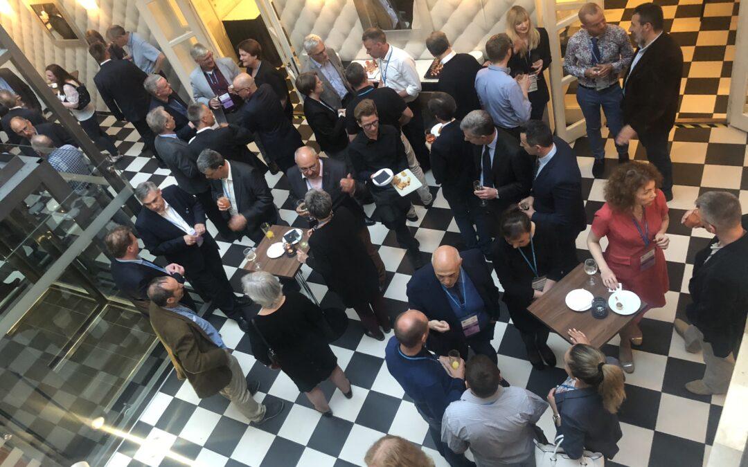 ENFSI Annual Meeting