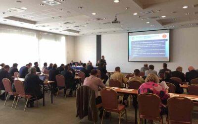 NFM konferencia 2018. április